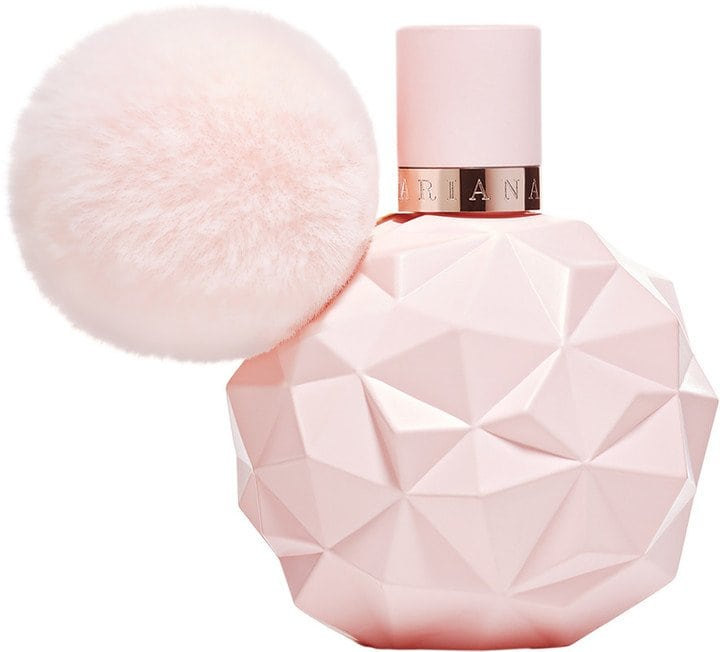 5 Millennial Pink Gifts Ideas To Gift To Your Best Friend On
